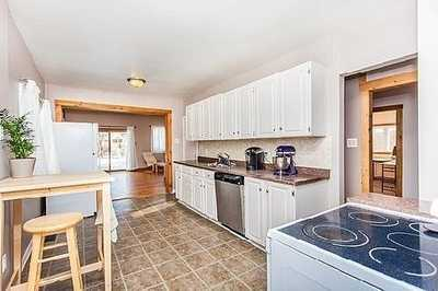 53 Homestead Rd,  E4819390, Toronto,  for rent, , HomeLife/Champions Realty Inc., Brokerage*