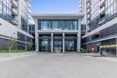 55 Eglinton Ave W,  W4807766, Mississauga,  for sale, , Mateen Qureshi, iPro Realty Ltd., Brokerage