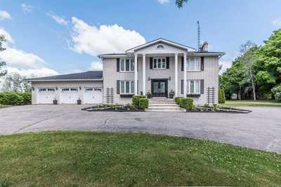 2659 Head Rd,  E4729444, Scugog,  for sale, , Marilyn Almeida, Right at Home Port Perry Branch