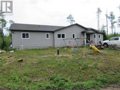 36 BUCK TRAIL,  1199773, Deep River,  for sale, , James J. Hickey Realty Ltd