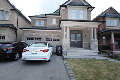 9 Porcelain Terr,  E4806087, Toronto,  for rent, , HomeLife/Champions Realty Inc., Brokerage*