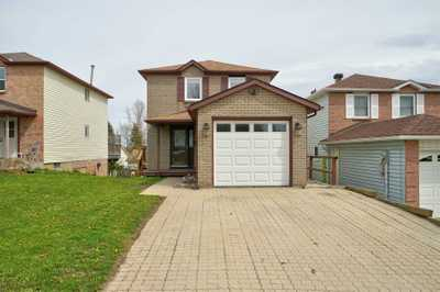 59 Browning Tr,  S4826827, Barrie,  for sale, , SLAVA RYZHIKOV, HomeLife/Bayview Realty Inc., Brokerage*