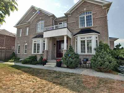 19 Erskine Dr,  E4827047, Clarington,  for sale, , Terry Diaram, ROYAL CANADIAN REALTY, BROKERAGE*