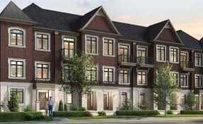Lot 50 - 9775 Creditview Rd,  W4826993, Brampton,  for sale, , DANISH IQBAL, iPro Realty Ltd., Brokerage*