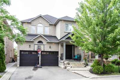 76 Diploma Ave,  N4823925, Vaughan,  for sale, , Jerzy Klucznik, Royal LePage Citizen Realty Brokerage *