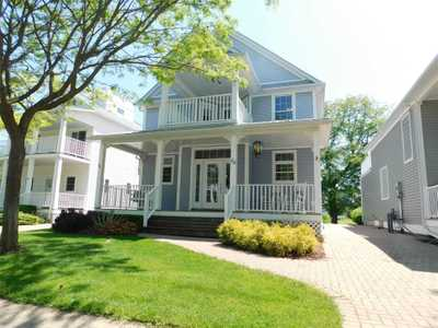 50 Newport Beach Blvd,  X4791852, Fort Erie,  for sale, , Themton Irani, RE/MAX Realty Specialists Inc., Brokerage *