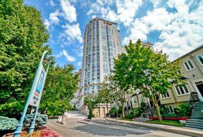 703 - 2287 Lake Shore Blvd W,  W4827099, Toronto,  for sale, , Diego Cardenas, RE/MAX PREMIER INC. Brokerage*