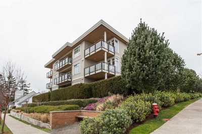 1333 WINTER STREET,  R2459851, White Rock,  for sale, , Gregory Fawcett, HomeLife Benchmark Realty Corp.