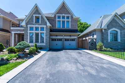 170 Elbern Markell Dr,  W4777521, Brampton,  for sale, , MANSOOR MIRZA, Century 21 People's Choice Realty Inc., Brokerage *