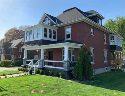 239 Sugarloaf St,  X4827233, Port Colborne,  for sale, , Sal Abouchala, Right at Home Realty Inc., Brokerage*