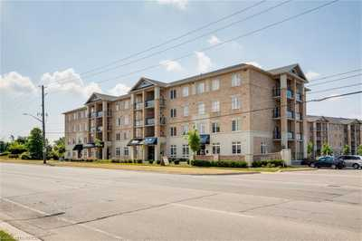 210 - 1083 Gordon Street,  30820137, Guelph,  for sale, , HomeLife/Miracle Realty Ltd., Brokerage*