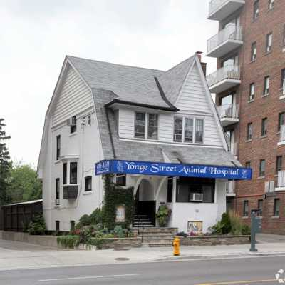2722 Yonge St,  C4794059, Toronto,  for rent,