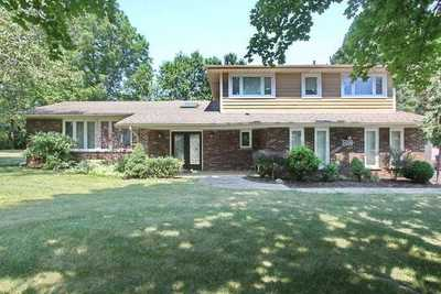 15 Field Crest Rd,  W4825297, Caledon,  for sale, , Gary Bhinder, RE/MAX Realty Services Inc., Brokerage*