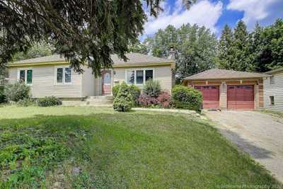 2420 King Rd,  N4824407, King,  for sale, , ANI  BOGHOSSIAN, Sutton Group - Admiral Realty Inc., Brokerage *