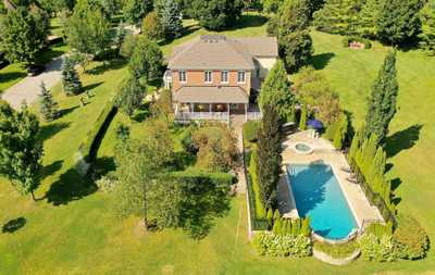 20 Fairfield Dr,  N4545670, King,  for sale, , Claudia Kovalev, Sutton Group - Admiral Realty Inc., Brokerage *