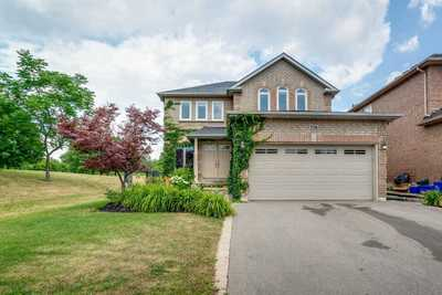 356 Cunningham Dr,  N4824630, Vaughan,  for sale, , Sam Mercuri, Royal LePage Maximum Realty, Brokerage *