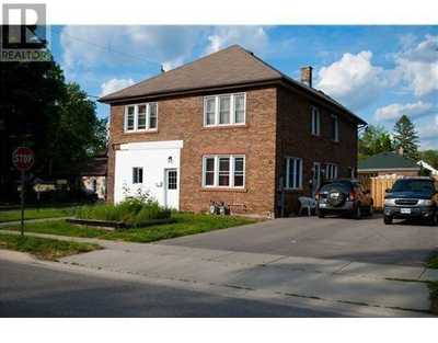 39 Lowrey Avenue,  30821563, Cambridge,  for sale, , Rolf Malthaner, RE/MAX Twin City Realty Inc., Brokerage *