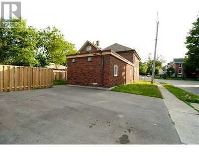 39 Lowrey Avenue,  30821567, Cambridge,  for sale, , Rolf Malthaner, RE/MAX Twin City Realty Inc., Brokerage *