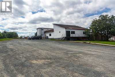 83 Chamberlains Road,  1217363, Conception Bay South,  for sale, , Real Estate Professionals, BlueKey Realty Inc.