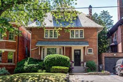 80 Forest Hill Rd,  C4827877, Toronto,  for sale, , Jelena Roksandic, Forest Hill Real Estate Inc. Brokerage*