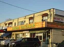 2645 Islington Ave,  W4827926, Toronto,  for lease, , Nancy Tajick, Sutton Group Admiral Realty Inc. Brokerage *