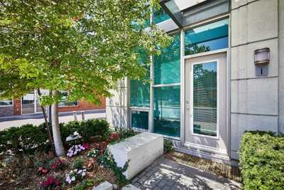 Th1 - 1048 Broadview Ave,  E4828049, Toronto,  for sale, , Teresa Vu, RE/MAX West Realty Inc., Brokerage *