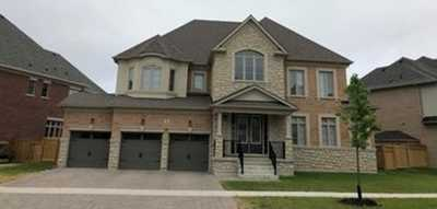 16 Tiburon Trail  , Vaughan,  for sale, , Sherry Salem, RE/MAX West Realty Inc., Brokerage *