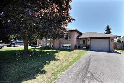 11 Dunnett Drive,  30821670, Brighton,  for sale, , Mandy & Joe Kovacevic, Royal LePage Wolle Realty, Brokerage*