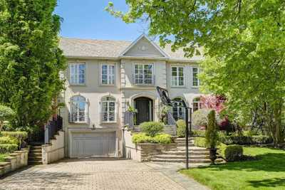 504 Russell Hill Rd,  C4799967, Toronto,  for sale, , Jelena Roksandic, Forest Hill Real Estate Inc. Brokerage*