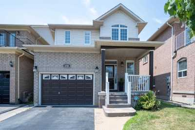 1151 Houston Dr,  W4828150, Milton,  for sale, , Hussain Alhomairy, Royal LePage Signature Realty, Brokerage