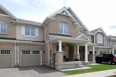 1656 Copeland Circ,  W4828131, Milton,  for sale, , Hussain Alhomairy, Royal LePage Signature Realty, Brokerage