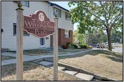 B3 - 47 Wellington St,  X4828213, Port Hope,  for sale, , Amrit Thukral, InCom Office, Brokerage *