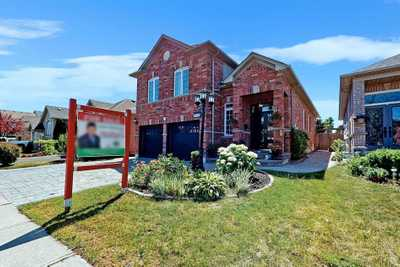 113 Fencerow Dr,  E4817991, Whitby,  for sale, , HomeLife/GTA Realty Inc., Brokerage*