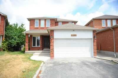 4590 Pemmican Tr,  W4828424, Mississauga,  for rent, , ALEX PRICE, Search Realty Corp., Brokerage *