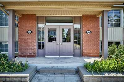 1 - 84 Petra Way,  E4828576, Whitby,  for sale, , Ed Hutchuk, Royal LePage Baird Real Estate Brokerage*