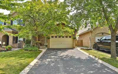 174 Harvest Dr,  W4828139, Milton,  for sale, , Hussain Alhomairy, Royal LePage Signature Realty, Brokerage