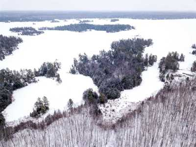 Rr 45 Juniper Point Rd,  X4667942, Smith-Ennismore-Lakefield,  for sale, , Marlene Wright, Royal LePage Terrequity Realty, Brokerage*