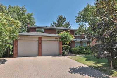 2507 Trevor Dr,  W4829137, Oakville,  for sale, , Sydney Sopher, Culturelink Realty Inc., Brokerage