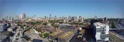 170 Bayview Ave,  C4787094, Toronto,  for sale, , Oleg Belgorodskii, Sutton Group - Admiral Realty Inc., Brokerage *