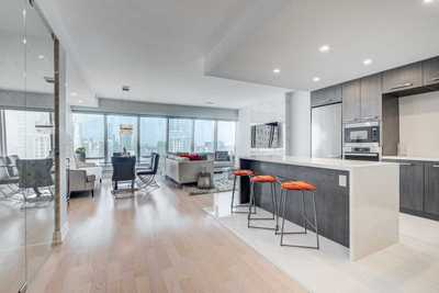 8 The Esplanade Ave,  C4829102, Toronto,  for sale, , John Pham, Right at Home Realty Inc., Brokerage*