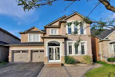 19 Brass Dr,  N4826643, Richmond Hill,  for sale, , Amrit Thukral, InCom Office, Brokerage *