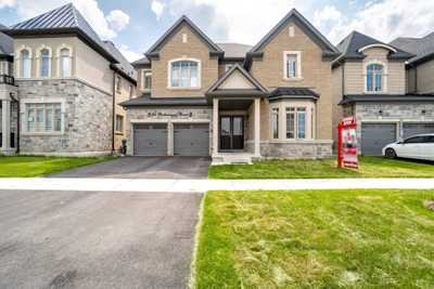 24 Buttonwood Rd,  W4817345, Brampton,  for sale, , Gary Bhinder, RE/MAX Realty Services Inc., Brokerage*