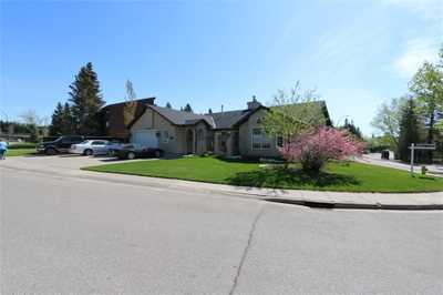 5 VARSITY ESTATES VW NW,  C4292322, Calgary,  for sale, , Will Vo, RE/MAX First
