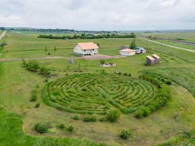 214061 Township Road 220A,  C4305528, Rural Wheatland County,  for sale, , Will Vo, RE/MAX First