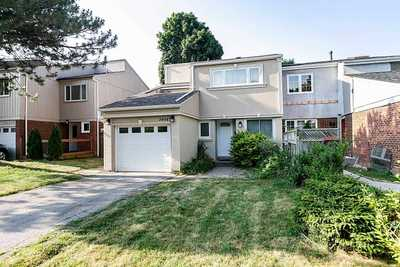 3464 Ashrow Cres,  W4827503, Mississauga,  for sale, , HomeLife/Miracle Realty Ltd., Brokerage*