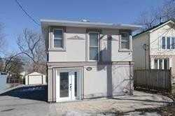 63 Wildwood Ave,  N4829811, Richmond Hill,  for sale, , HomeLife/Champions Realty Inc., Brokerage*