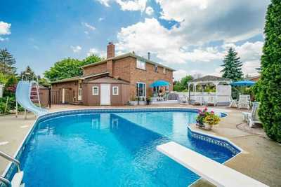 1796 Beechknoll Ave,  W4795269, Mississauga,  for sale, , Hany Adam, Royal LePage Signature Realty, Brokerage