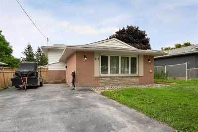 149 CUNDLES Road,  30821964, Barrie,  for sale, , Grace Stillo, RE/MAX West Realty Inc., Brokerage *