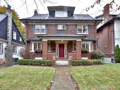 56 Alexandra Blvd,  C4801026, Toronto,  for rent, , Nicholas Searle, Right at Home Realty Inc., Brokerage*