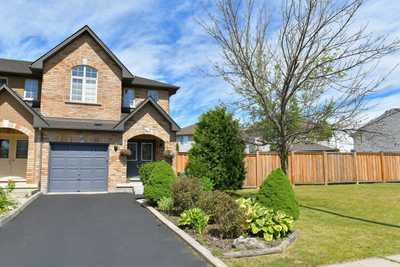 20 Townmansion Dr,  X4830583, Hamilton,  for sale, , Royal LePage Vendex Realty, Brokerage*